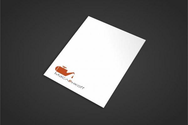 logo_03.PhN9z-min