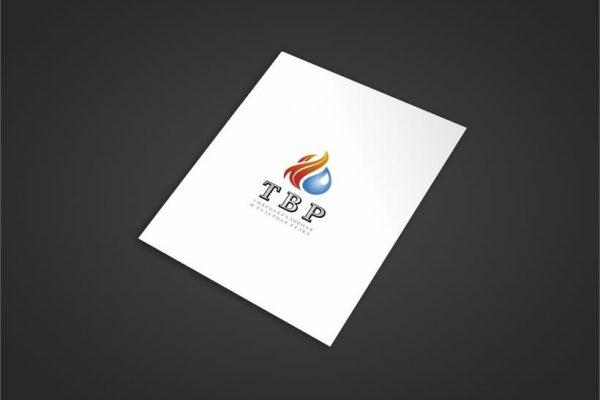 logo_04.BgOSv-min
