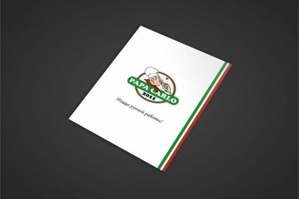 logo_05.gjsPN-min